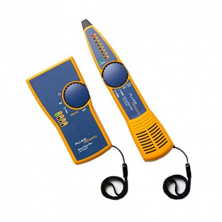 IntelliTone™ Pro Toner and Probe