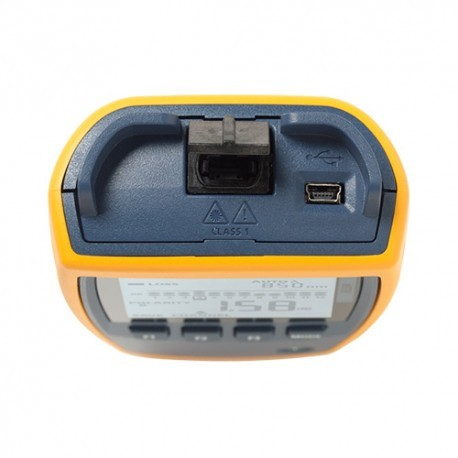 Multifiber Pro
