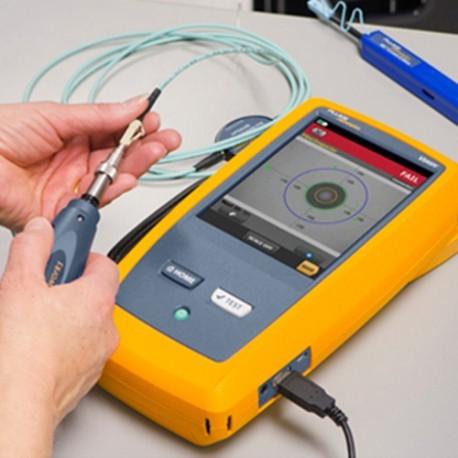 FI2-7000 FiberInspector™ Pro
