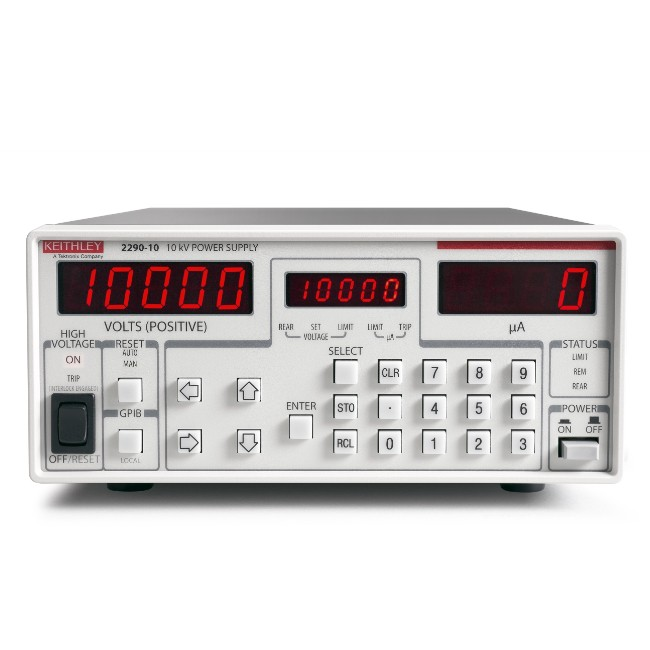 Keithley 2290