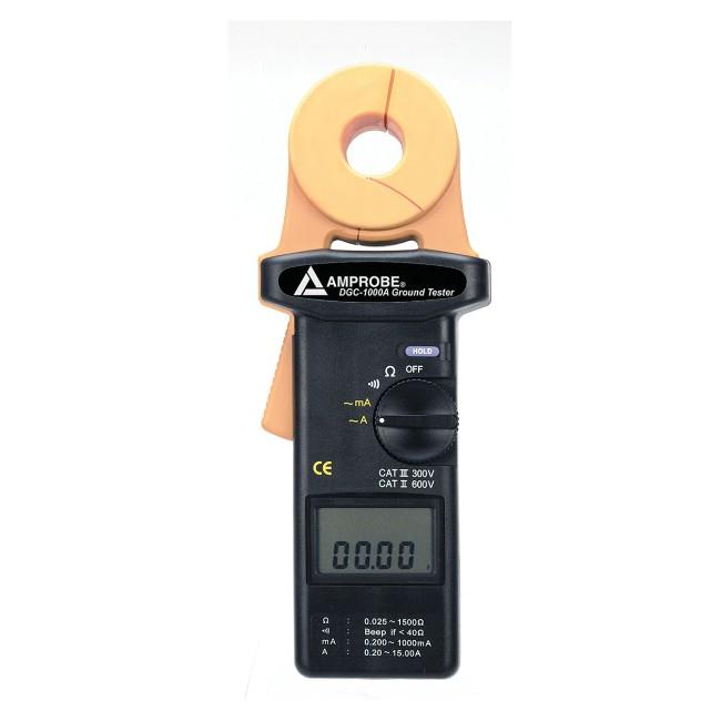 Amprobe DGC-1000A