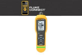 Fluke 805 FC