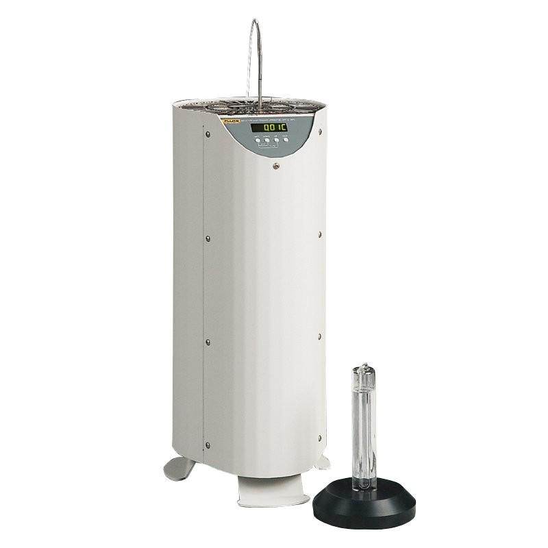 Miniaparato de mantenimiento de punto triple de agua 9210