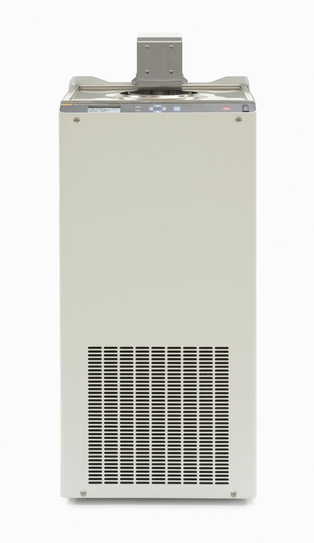 Baños de calibración de temperatura 6332A / 7342A