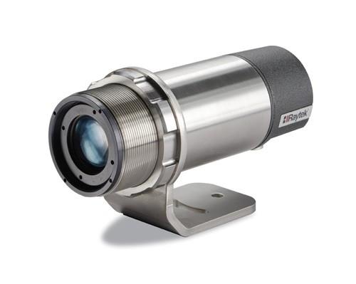 Sensor de temperatura Raytek® Marathon MM