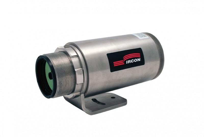 Termómetro IR Ircon® Modline® 7