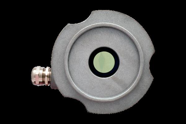 Sensor infrarrojo Ircon® Modline® 4