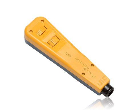 Crimpadoras estándar D814™