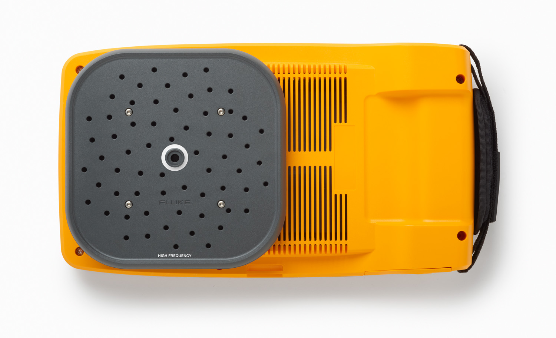 Fluke ii910 Cámara acústica de alta precisión